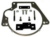 1600 Engine Adapter Kit