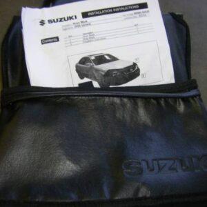 2004 Suzuki Verona Nose Mask