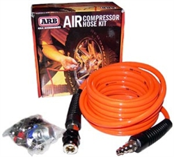 ARB Air Up Kit