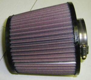 Air Filter - K & N