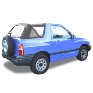 Bestop for Suzuki Vitara / Geo Tracker 1999-2002