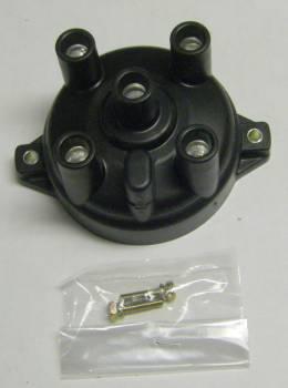 Distributor Cap 1.6 91-95