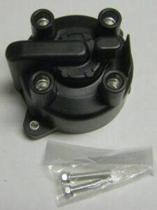 Distributor Cap 1.6 16V 96-98