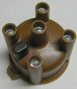 Distributor Cap 1.3 86-89 8V 89-90