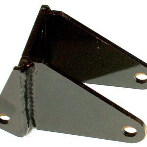 GM Alternator Bracket