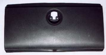 Glove Box Door, '86-88