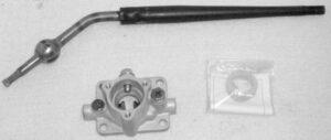 Heavy Duty Shifter Kit