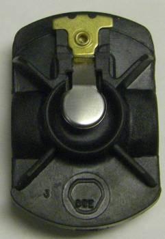 Rotor 1.6 16V '96-'98