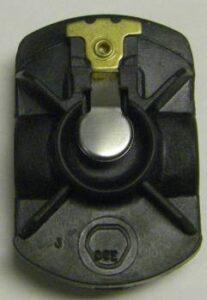 Rotor 1.6 8V & 16V 91-95