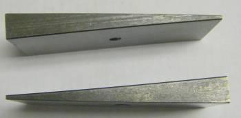 Shims - Steel
