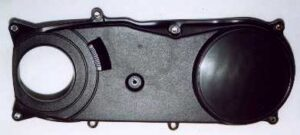 Timing Belt Cover, 1.3