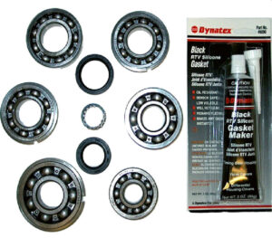 Transmission Bearing Kit