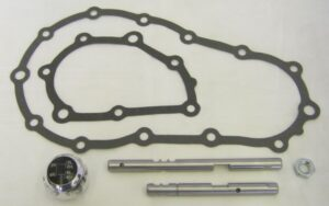 Twisted TT Shift Shaft Kit