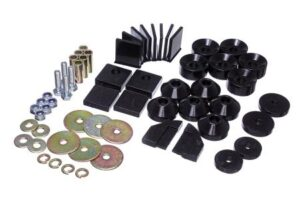 Energy Suspension OEM Style Body Mount Kit