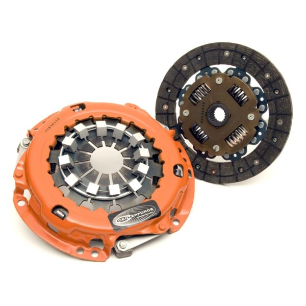 Centerforce Clutch for Sidekick 89-90