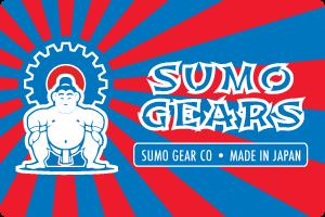 Sidekick Tracker X90 Sumo 4.24:1 Transfer Case Gears